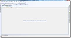 Extraindo informações de listas no SharePoint e carregando em tabelas no SQL Server usando Integration Services (3/6)