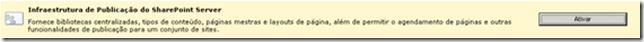 SharePoint 2010: Features e seus GUIDs (3/3)